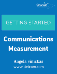 Getting Started with Communications Management