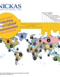 Cross Cultural Communication Guide Cover