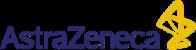 Astra Zenica Logo