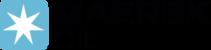 Maersk Oil logo