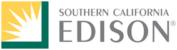 Southern California Edison logo